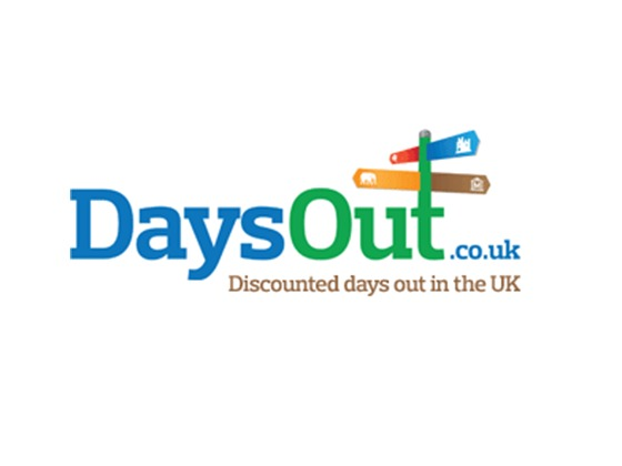 Days Out Voucher Code