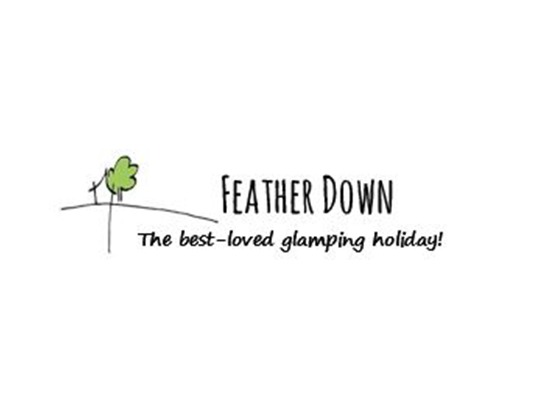 Featherdown Promo Code