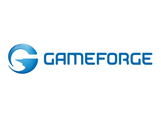 Game Forge Voucher Code