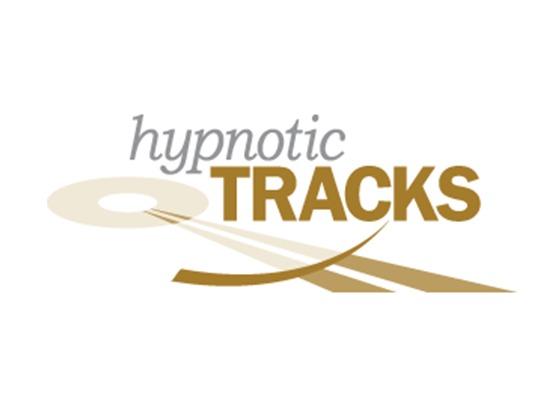 Hypnotictracks Voucher Code