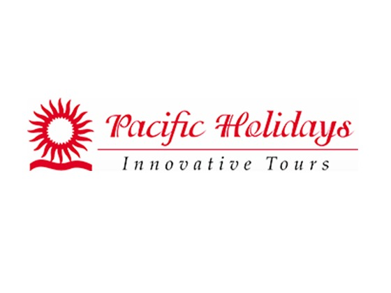 Pacific Holidays Discount Code
