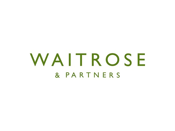 Waitrose Gifts Promo Code