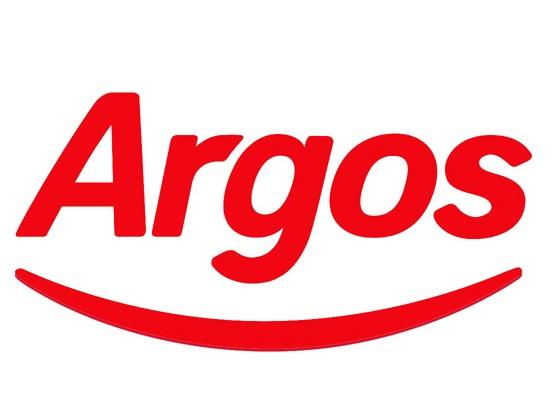 Argos.co.uk Promo Code
