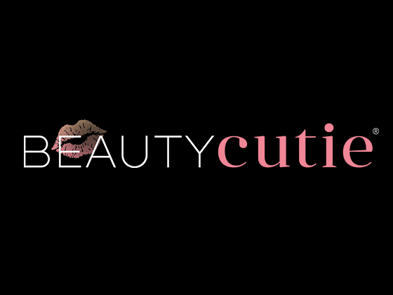 Beauty Cutie Discount Code