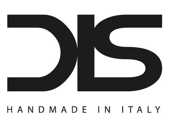 Design Italian Shoes Discount Code