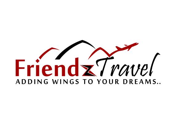 Friendz Travel Discount Code