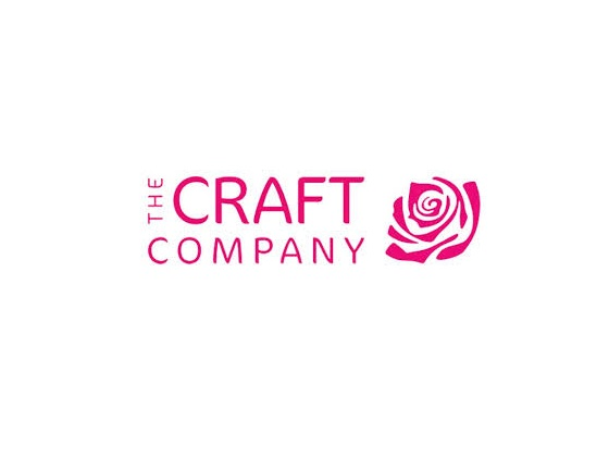 Craft Company Discount Code