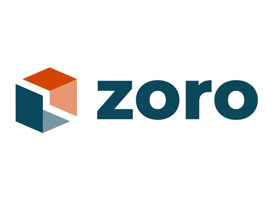Zoro Discount Code
