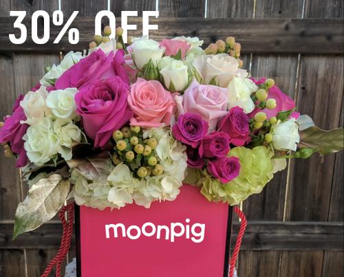 moonpig Offers