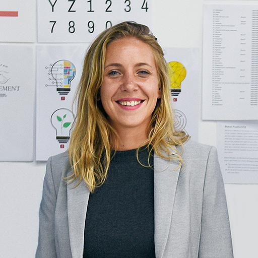 Laney Gugunava