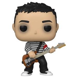 Fall Out Boy Pete Wentz Sweater