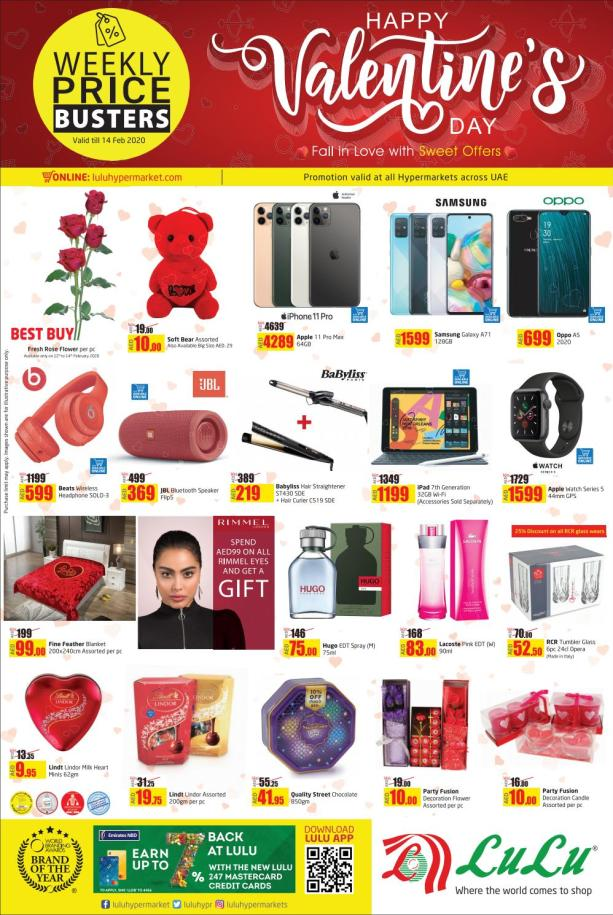 LULU-Valentines-Day-Offers