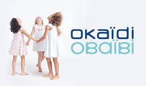 Okaidi Obaibi Sale 2021 – Upto 70% Off
