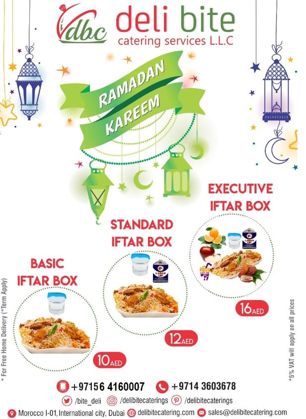 Deli-Bite-Iftar-Offer