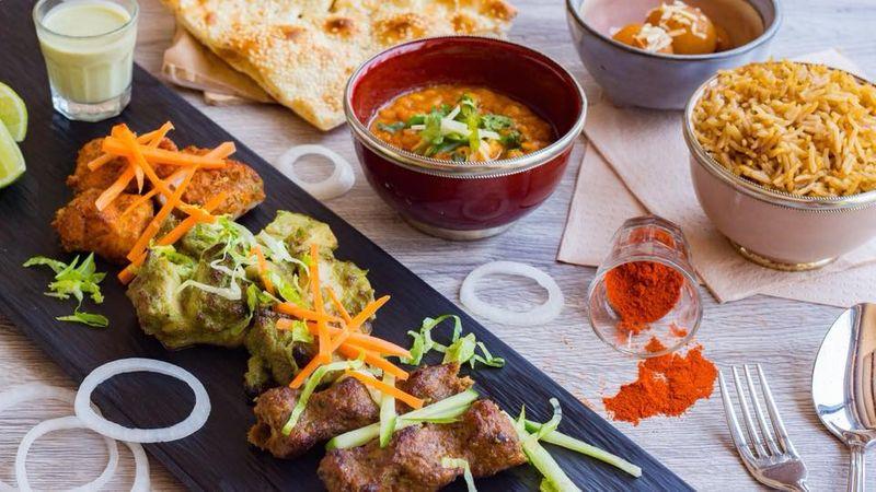 Little-Lahore-Iftar-Offer