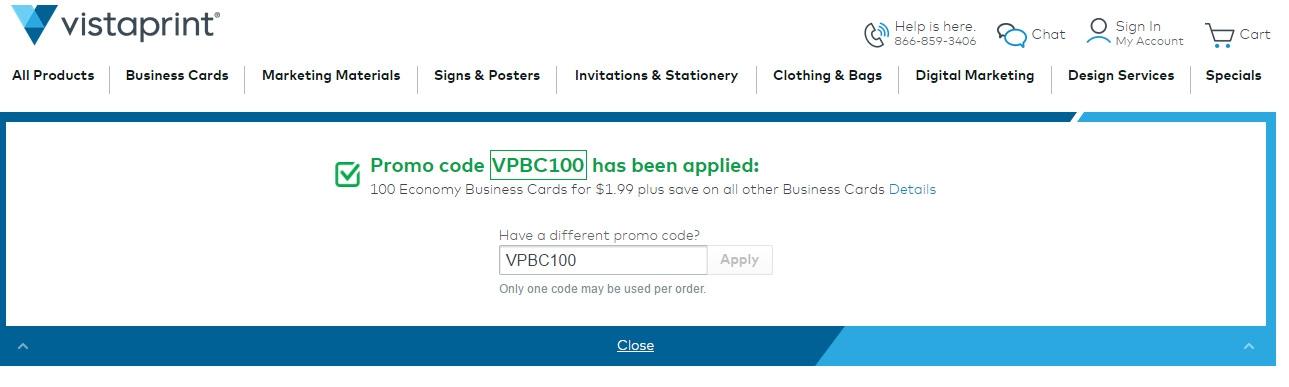 Get the latest vistaprint coupon codes at vistaprint deals. Vistaprint Voucher Code