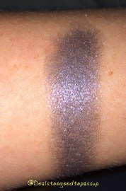 Urban Decay Ether