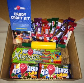 Smiley360 Airheads