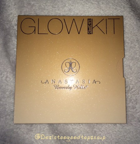 anastasia-beverly-hills-glow-kit