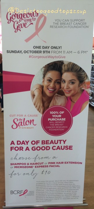 ulta-a-gorgeous-way-to-give-5