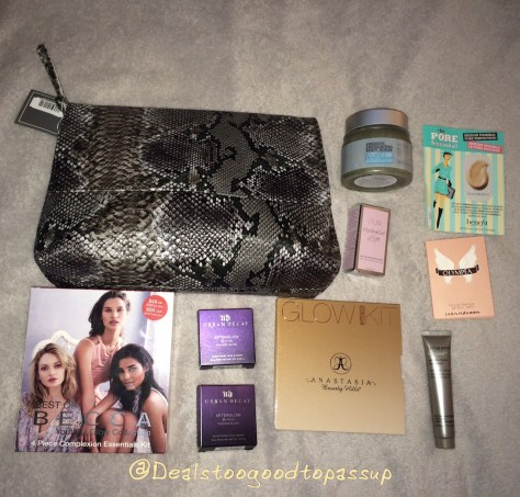 ulta-platinum-beauty-bag-gwp