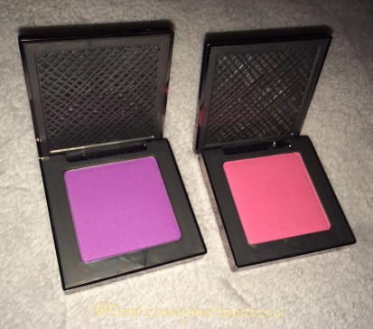 urban-decay-afterglow-blushes-2