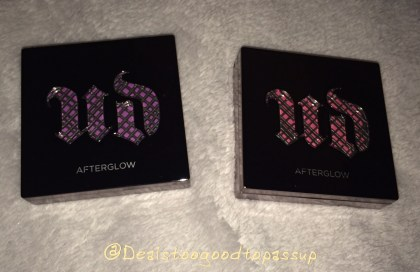 urban-decay-afterglow-blushes