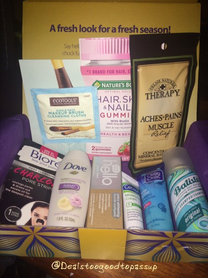 walmart-beauty-box-fall-2016-2