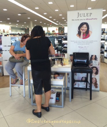 julep-meet-your-maven-bestie-event-at-ulta-2
