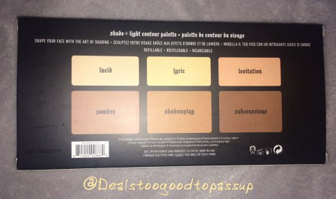 kat-von-d-shade-light-face-contour-refillable-palette-2