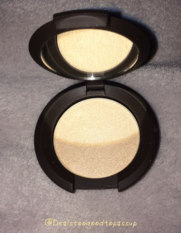 becca-shimmering-skin-perfector-moonstone-pressed