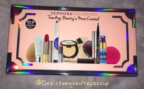 sephora-favorites-trending-beautys-most-coveted-2