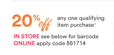 All Ulta Coupons 2020 Coupon Codes Promo Codes Deals And Special Savings Deals Too Good To Pass Up