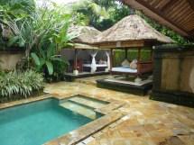 Ubud Bali Hotels And Acitivites - Deals