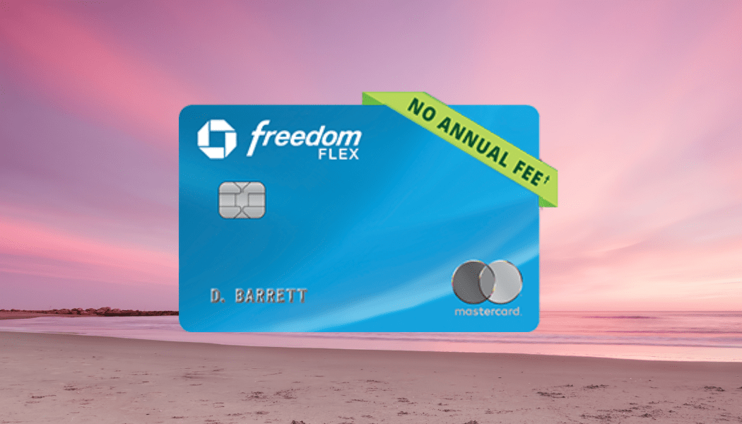 You'll enjoy the same rotating rewards, additional cash back on travel and dining, and new mastercard world elite benefits. Chase Freedom Flex: A brand new credit card for cash back or travel - Deals We Like