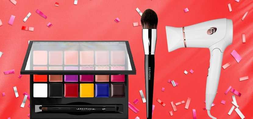 Sephora - Weekly WOW 2/14 - 2/20