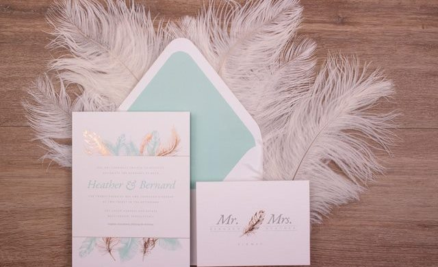 Fine Stationery Coupon Code