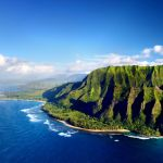 Southwest Airlines Now Flying to Hawaii!