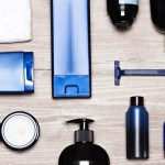 Best Grooming Products for Men