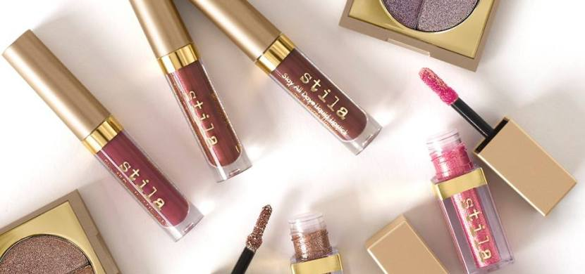 Stila Newly Reduced Items Now On Sale