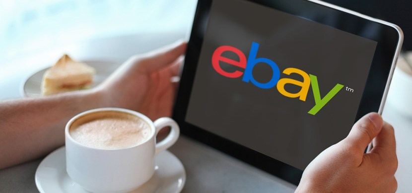 Fab eBay Deals for $25 or Less