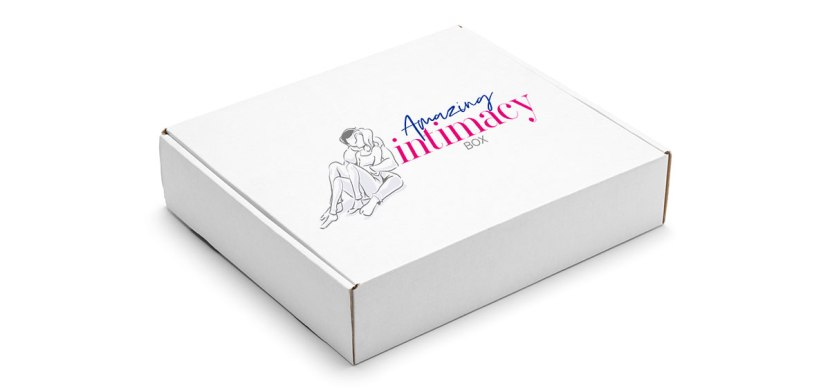 $10 Off Amazing Intimacy Box Subscription