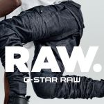 G-Star Raw Summer Sale
