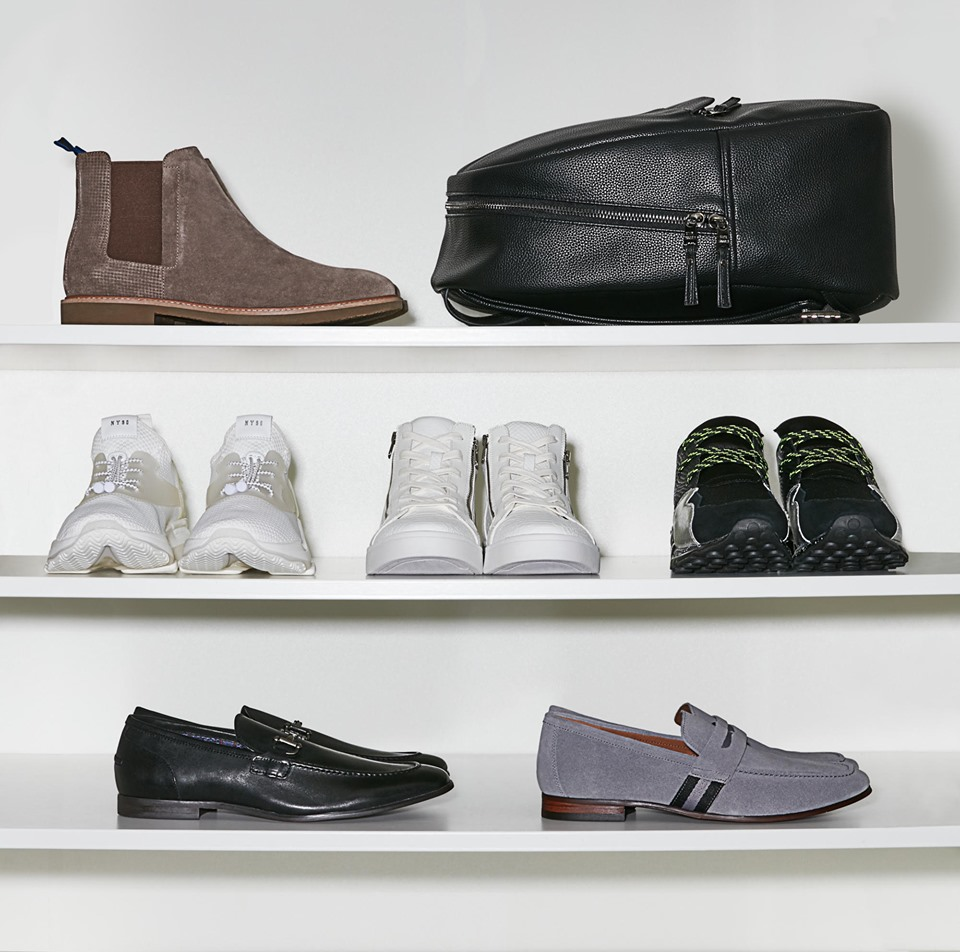 Steve Madden Father's Day Weekend Sale
