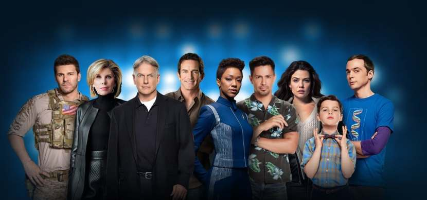 Try CBS All Access FREE now! Watch Big Brother 21 | DealTaker