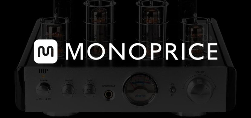 Monoprice Summer Essentials Sale