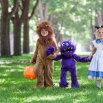 Best Costumes at Halloween Costumes