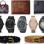 Fossil Back-To-Class Sale