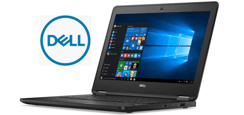 40% off Dell Latitude E7270 Laptops