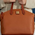 Dooney & Bourke Friends and Family Sale